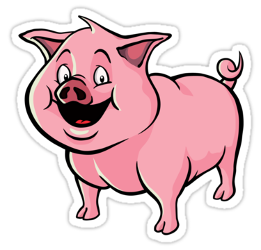 happy_pig.png