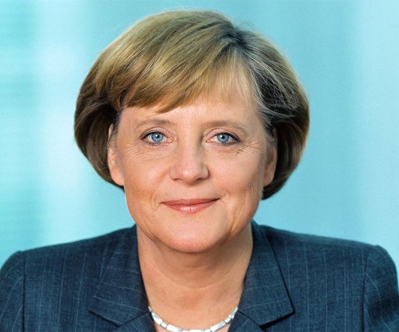 large_Angela_Merkel.png
