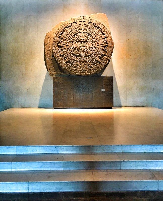 large_Anthropology_Museum_-_2.jpg