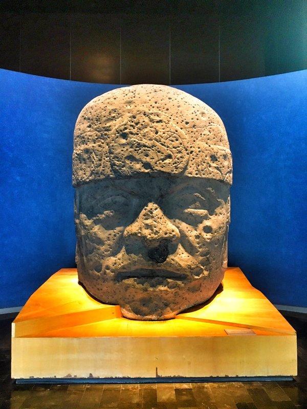 large_Anthropology_Museum_-_5.jpg