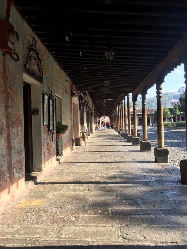 large_Antigua_Collonade.jpg