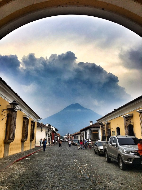 large_Antigua_st..o_and_Cloud.jpg
