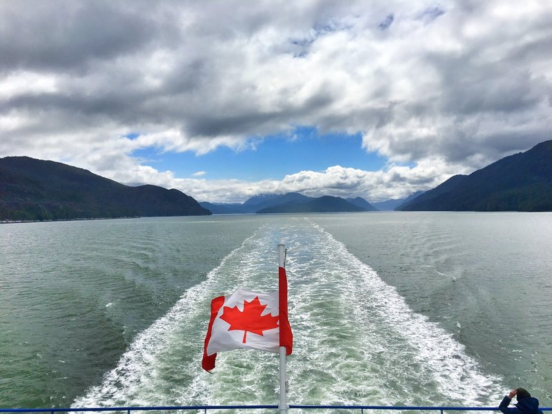 large_Back_of_Pr..upert_Ferry.jpg