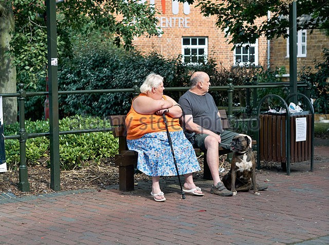 large_Beryl_and_Arthur__2_.jpg
