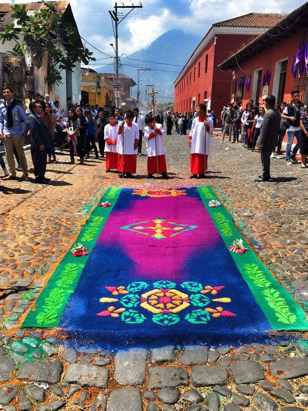 large_Carpet_for_stompng_-_2.jpg