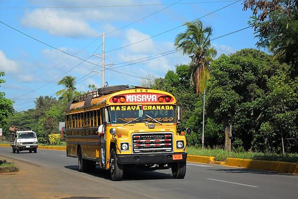 large_Chicken_Bus.jpg