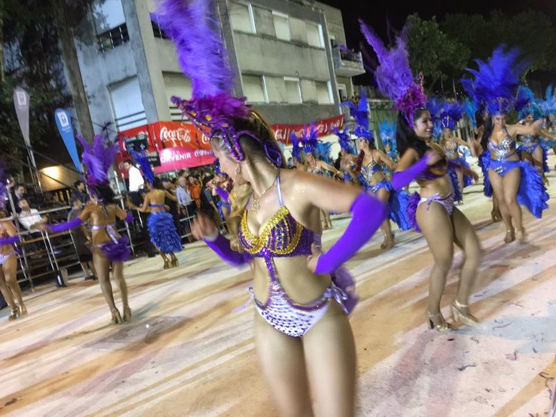 large_Dancers.jpg