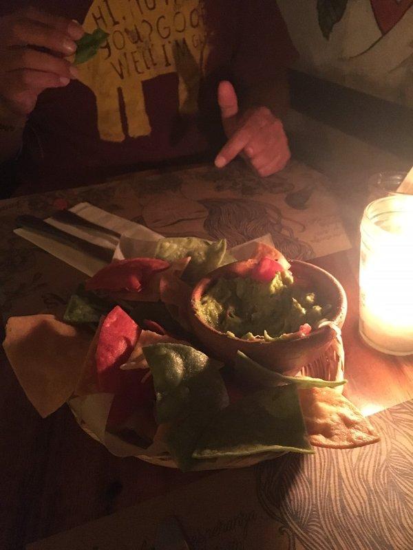 large_Dinner_at_Fridas.jpg