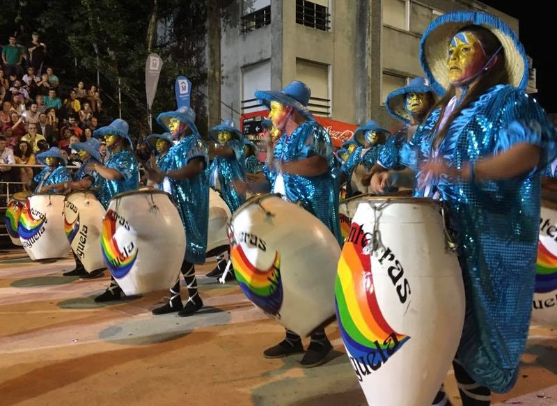 large_Drummers.jpg