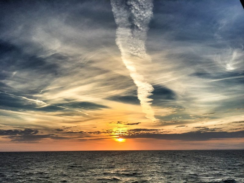large_Ferry_Sunset_-_1.jpg