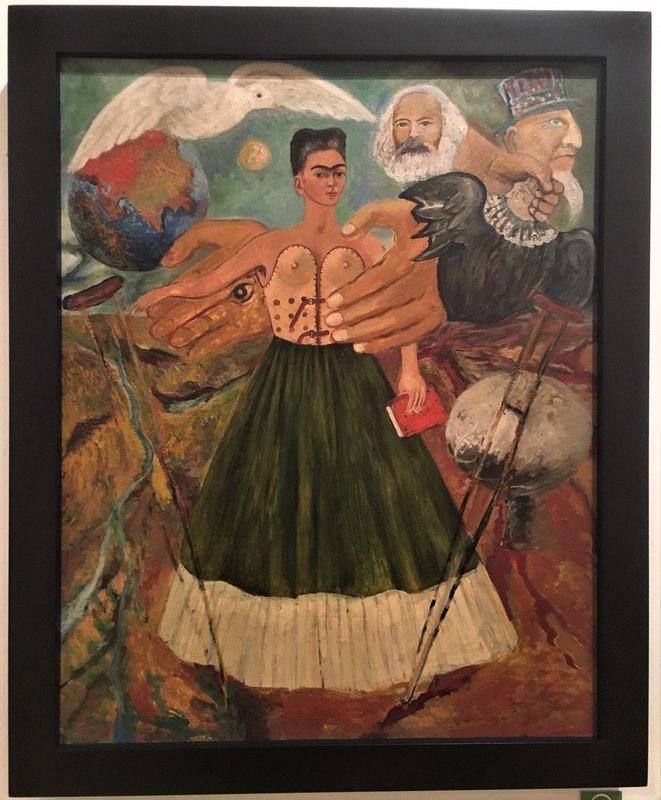 large_Frida_Painting_-_1___2_.jpg