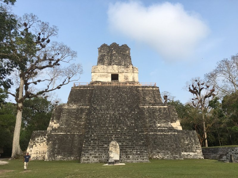 large_Great_Temp..-_Tikal_-_3.jpg