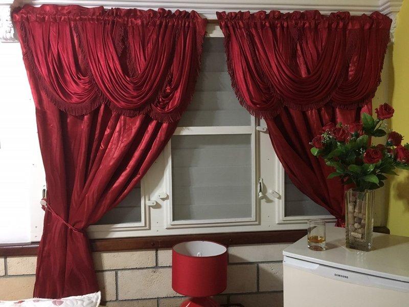 large_Hostel_Lui.._-_Curtains.jpg