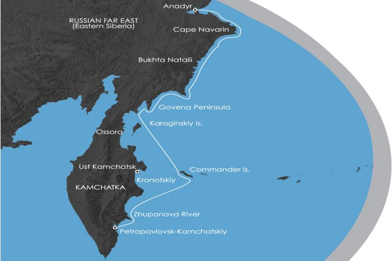 large_Kamchatka_Peninsula_trip.jpg