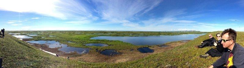 large_Karaginskiy_Island.jpg