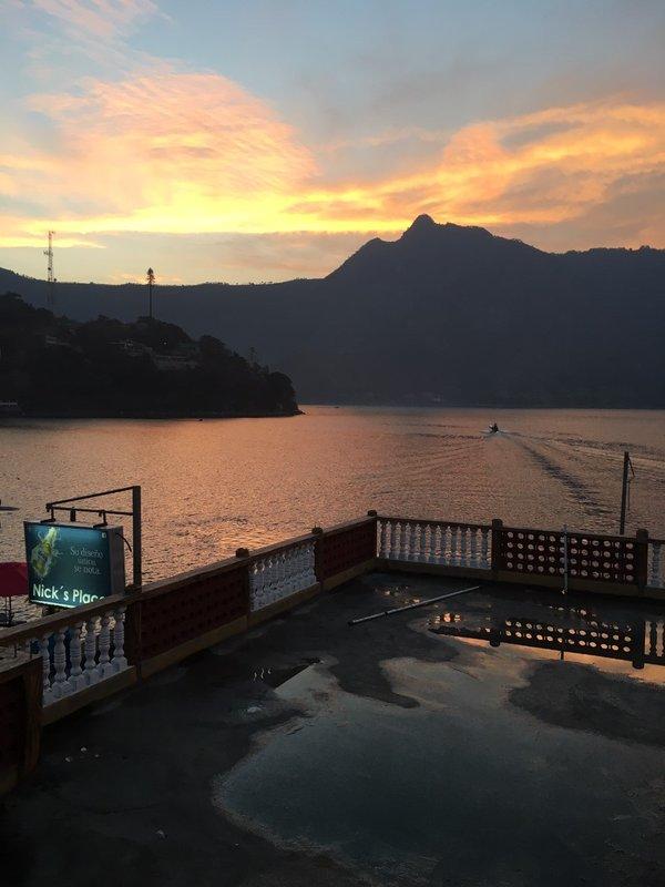 large_Lake_Atitl..m_San_Pedro.jpg