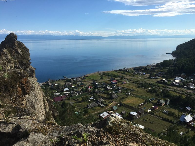 large_Lake_Baika..olshie_Koty.jpg