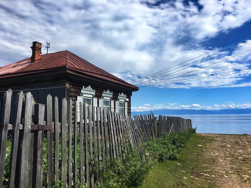 large_Lake_Baikal_view_2.jpg
