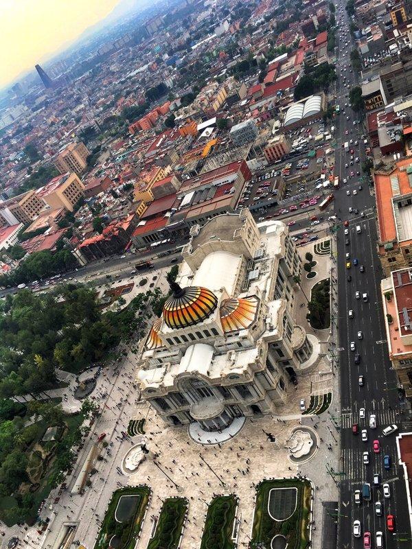 large_Mexico_Cit..atinAmerica.jpg