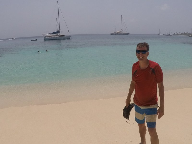large_Neil_on_beach_with_boat_.jpg