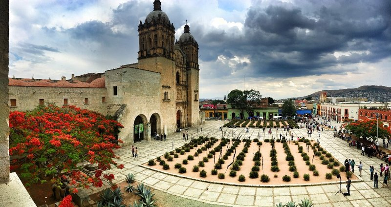 large_Oaxaca_-_Church.jpg