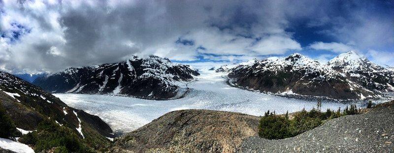 large_Salmon_Glacier_-_1.jpg