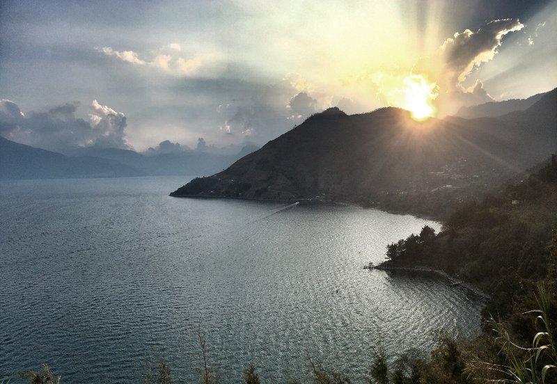 large_Sunset_-_Lake_Atitlan_-_2.jpg