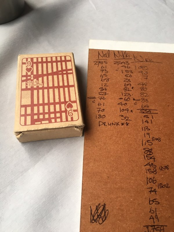 large_TS_-_Card_Game_Score.jpg