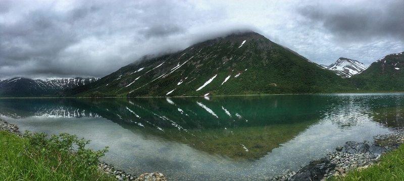 large_Tinki_tonka_lagoon.jpg