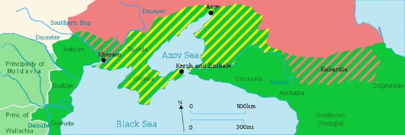 large_Treaty_of_..aynarca_svg.png