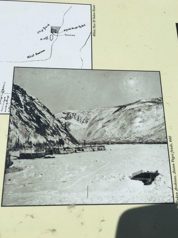 large_Yukon_river_Frozen.jpg