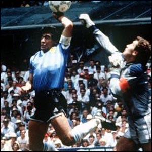 maradona-hand-of-god.jpg