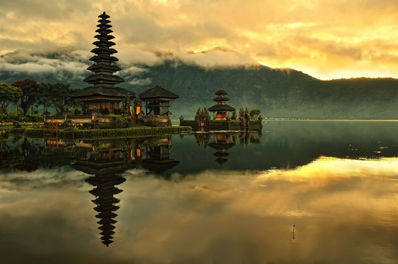 Bali-Romantic-Honeymoon