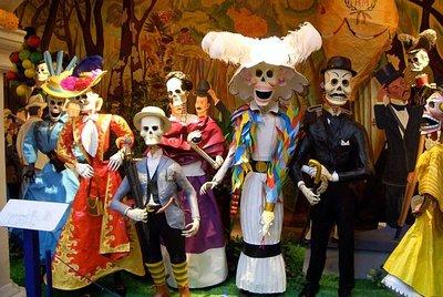 MC - Museo Dolores Olmeda 4