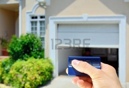 garage-opener