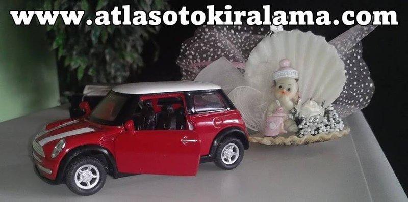 www.atlasotokiralama.com