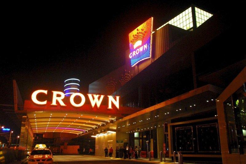 crown-casino-in-melbourne