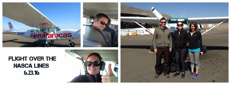 large_FlightCollage.jpg