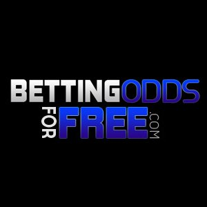 betting-pdds-for-free