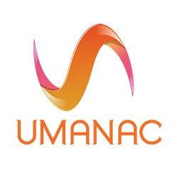 UMANACNEW1-19