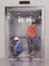 Elevator-Annual-Maintenance-Contract-Service-189x250
