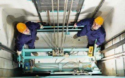 Elevator-Repair-Service-400x250