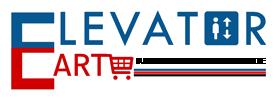 Logo-Elevatorca