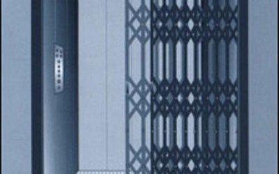 Manual-Passenger-Elevator-400x250