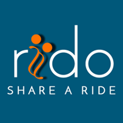 Rido-Logo-(1)