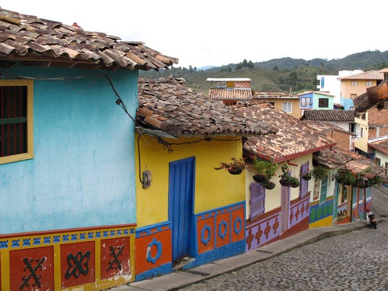Rues de Guatapé_5