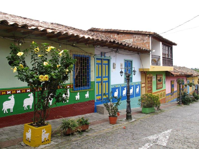 Rues de Guatapé_3