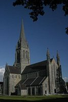 St. Mary's Killarney 2