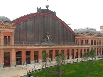 Madrid2008-01__30_.jpg