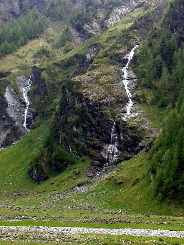 Habachtal